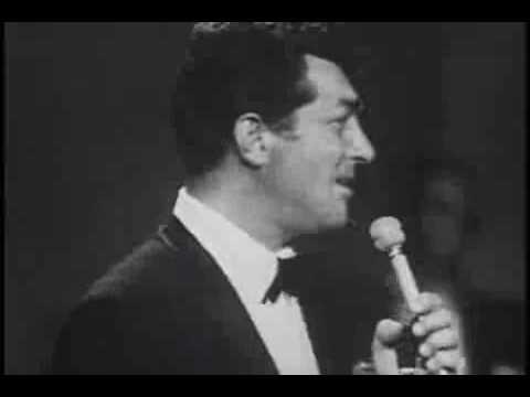 dean-martin-youre-nobody-till-somebody-loves-you-vintagecomedyclips