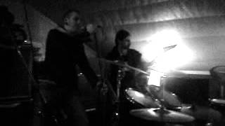 Decayed [rehearsal] - Countess Bathory (Venom cover)