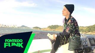 MC Pedrinho - Amor de Verdade (Studio THG) Lançamento 2016