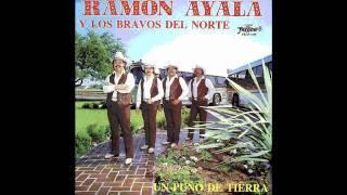 Ramon Ayala - Señor Dios