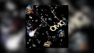 OMG ft. Danny Ocean, Tha Flu & G5 By Khan