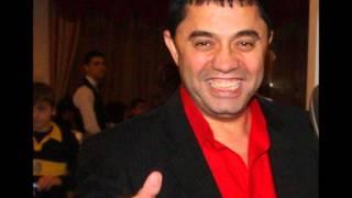 NICOLAE GUTA - ESTI PERVERSA
