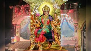 Maithili bhajan jagdamb anhi abhilamb hamar