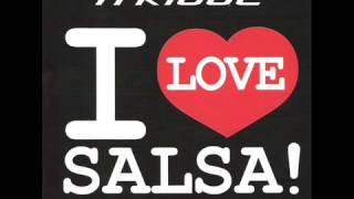 salsa romantica 2010 Volvere    YouTubevia torchbrowser com
