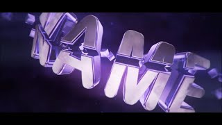 (BEST) ★ Top 10 FREE GAMING Intro Templates ★ - AFTER EFFECTS, SONY VEGAS, CINEMA 4D