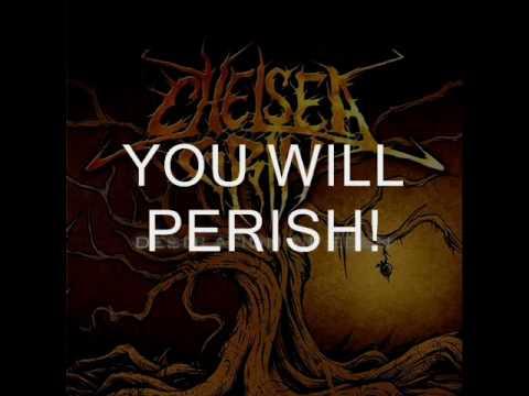 chelsea-grin-revenant-with-lyrics-hexoftheritual