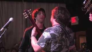 School of Rock Reunion Concert - Rock N Roll (Led Zeppelin)
