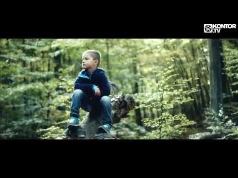 jasper-forks-river-flows-in-you-jerome-remix-official-video-hd-kontortv