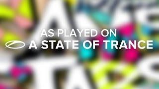 Christina Novelli - Same Stars (Standerwick Remix) [ASOT 734]