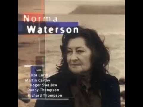 Norma Waterson Black Muddy River Chords Chordify