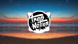 Fabian Mazur & Luude - Right Now