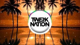 Fetty Wap ft. Remy Boyz - 679 (Beau Di Angelo Remix)