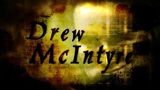 Drew McIntyre Custom Titantron [Tri.Moon]