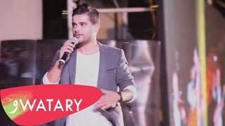 Nassif Zeytoun - Mayrouba Festival [Highlights] / ناصيف زيتون - مهرجان ميروبا