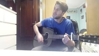 Sidecars - Dinamita (Cover)