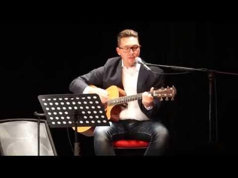 akos-atolel-live-klebelsberg-kulturkuria-budapest-15112015-hd-alexandra-gavrila
