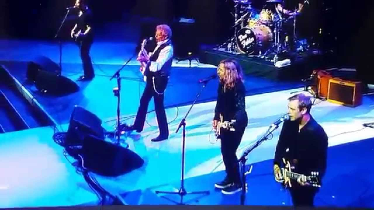 Cheap The Eagles Concert Tickets Ebay AtT Park