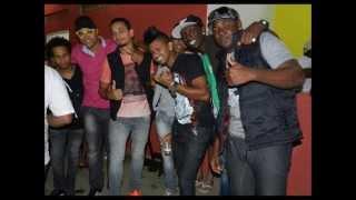 Luan Santana - Te esperando - Versão Grupo ContinuaSamba - Pagode - Ensaio