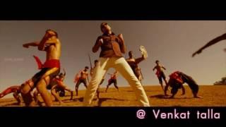 3d telugu Love Song Gv Prakash Kumar's Music