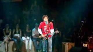 Música Falada - Saulo Fernandes - Não Precisa Mudar