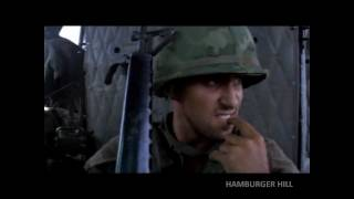 In The Army Now (Vietnam War Movies)