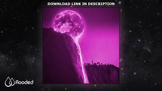 "XXXTentacion Moonlight Emotional Piano Type Beat Instrumental ""MOONFALL"""