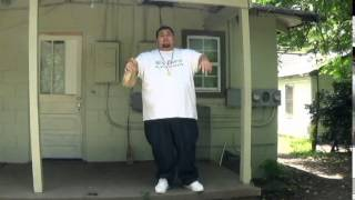 By NE Means Necessary- Big Worm ft J Slaq & King Syrus