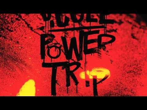 power-trip-j-cole-feat-miguel-vbeballin3