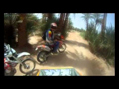 Maroc:Morocco: Region du Sud: Zagora Tamegroute Maider Tagounite Mhamid Cheggaga
