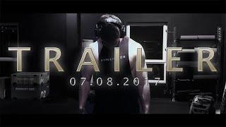 Fitness Motivation | Transformation 2017 | Trailer