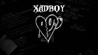 xxxtentacion - ayala (slowed down)