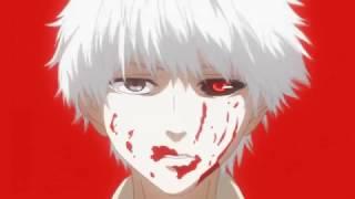 XXXTENTACION - KILL ME [AMV]