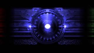 Hi-Finesse - No Mercy (Feat. Immediate Music)