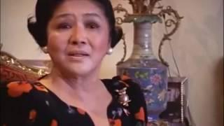 PANOORIN: ANG KAYAMANAN AT PALASYO NI IMELDA SA TACLOBAN HABANG NAGHIHIRAP ANG MGA PILIPINO