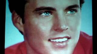Love and Affection by The Nelson Brothers ..Ricky Nelson Remembered