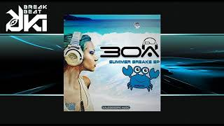 DJ30A - Obsession (Original Mix) Kaleidoscope Music
