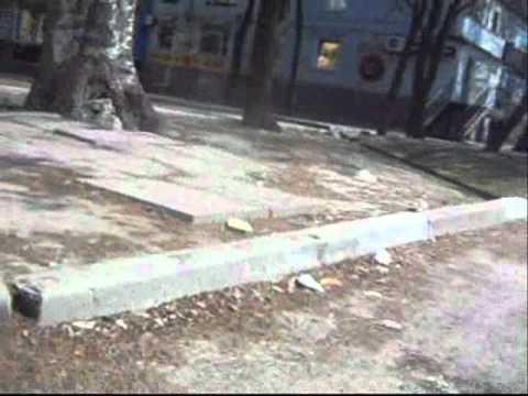 23.04.2012 Zaporizhzhya.Ukraine.wmv