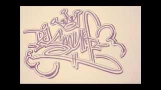 DJ - Smurfy [ Original Mix ] Deep