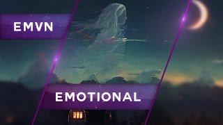 Epic Emotional | David Vitas ft.  Elsie Lovelock - Lullaby Of The Moon (Lyrics) - Epic Music VN
