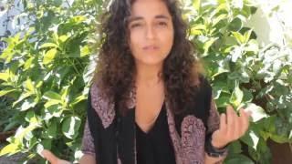 Sara Rica Gonçalves | Raiz de Portugal - Comunicar Emoções