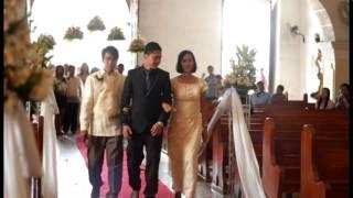 my wedding daichi