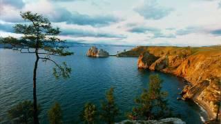 Czesław Niemen - Sławnoje morie, swiaszczennyj Bajkał