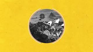 Turnstile - Come Back For More/H.O.Y. (Audio)