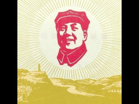 Thoughts on Maoism