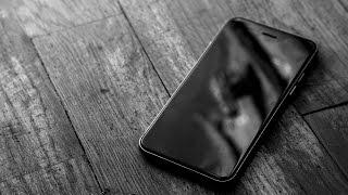 Vibrating Phone Sound Effect