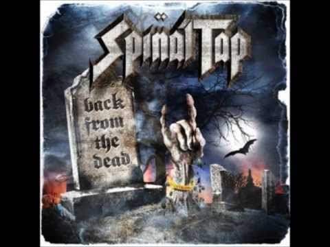 spinal-tap-short-and-sweet-featuring-john-mayer-steve-vai-and-phil-collen-john-aseff