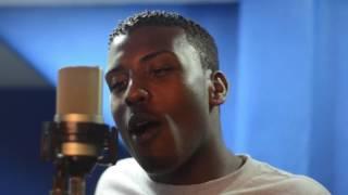 Me Libera Nega (MC Beijinho Gravando com JF) ORIGINAL