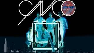 CNCO   Reggaeton Lento Bailemos Dj Javi Max XTD Remix 2017