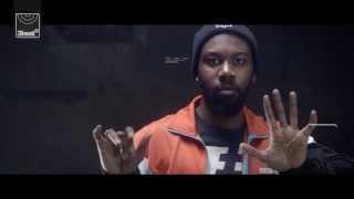 Tujamo & Plastik Funk ft. Sneakbo - Dr. Who! (Official Video) HD