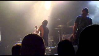 Dream on, Dreamer - Persist The Voice LIVE